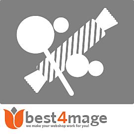 Pick & Mix Bündelartikeln für Magento 1