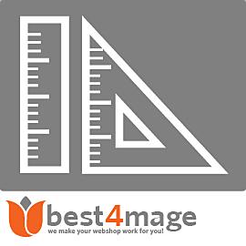 Dynamische Preisrechner für Magento 2