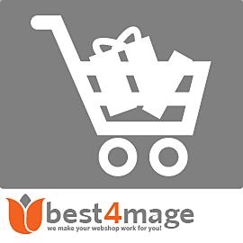 Konfigurierbares Produkt & Preis-Staffeln für Magento 2