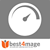 Best4Mage Defer Javascript for Magento 2