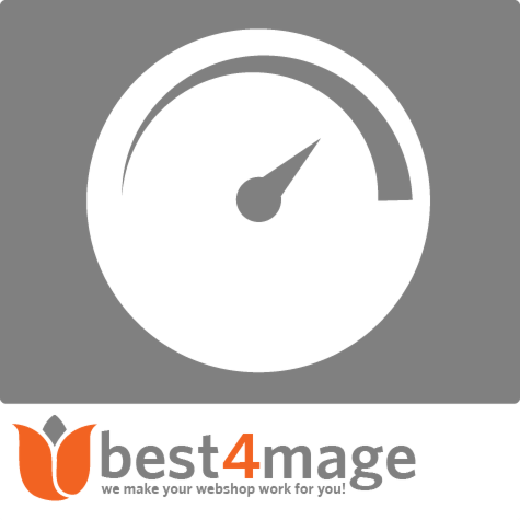 Best4Mage Defer Javascript für Magento 2