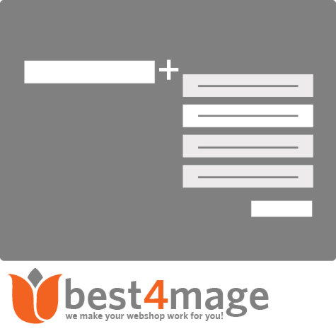 Easy Inline Atttribute Daten für Magento 1